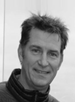 Bernard-JOSSEIN-Golf-Annecy